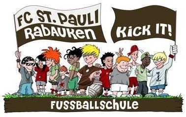 Tsv Wanna Fussball